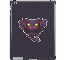 Gliscor iPad Case/Skin