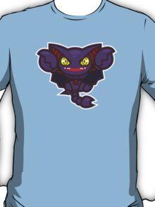 Gliscor T-Shirt