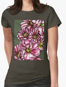 Almond tree flowers T-Shirt