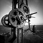 Cogs  by jez92