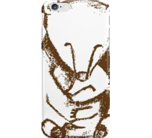 Cute bears iPhone Case/Skin