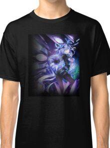 V II New Heart Classic T-Shirt