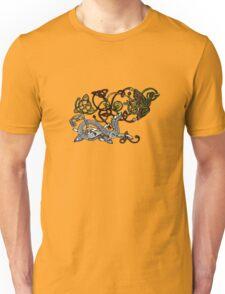 Koji Unisex T-Shirt