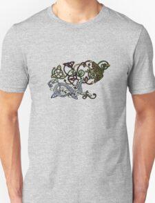 Koji T-Shirt