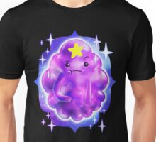 Lumpy Space Princess  Unisex T-Shirt