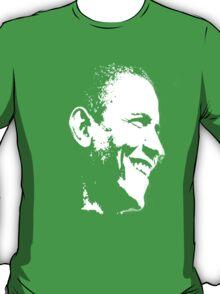 Barack Obama - Y'all Know Me T-Shirt