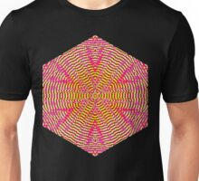 Tripped Up 1 Unisex T-Shirt