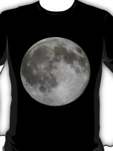 Howl At the Moon! T-Shirt
