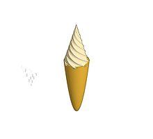 ice cream 2 by YodaWars