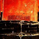 Pompeii I by Susan Grissom