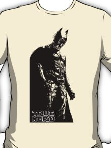 The Dark Knight T-Shirt