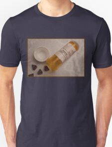 buddha Drug T-Shirt