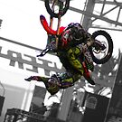 x games 4 by aasp