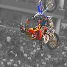 x games 9 by aasp