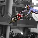 x games 12 by aasp