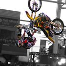x games 13 by aasp