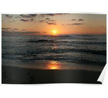 Sunrise 2 Poster