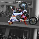 x games 19 by aasp