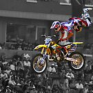 x games 24 by aasp
