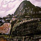 feudal farm....habitat by banrai