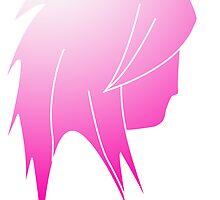 Logo by Crystal Nunn