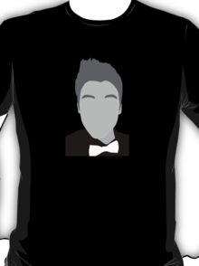 Matt Espinosa T-Shirt