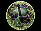 Suite Judy Blues Eyes  (UF0209) by barrowda
