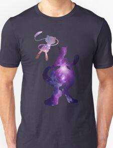 Galaxy Legendaries  T-Shirt