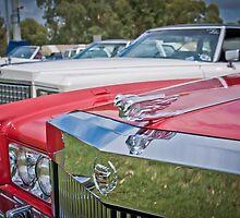 American Emblems 4507 by Clintpix
