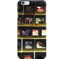 Like Real Life Instagram iPhone Case/Skin