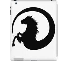 Horse Heaven.... iPad Case/Skin