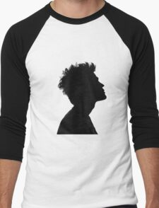 P.W T-Shirt