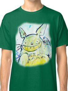 Totoooro Classic T-Shirt