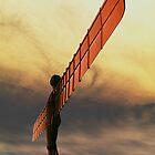 Gods Helper by Paul Whitehead