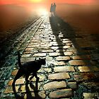 The Road to Eternity by Igor Zenin