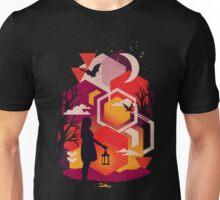 Illuminates Unisex T-Shirt