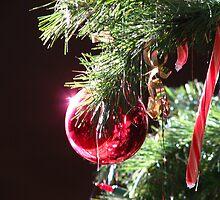 Christmas 2 by Peg Burley