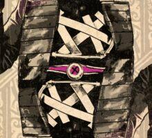 Ace of Diamonds Gambit Sticker