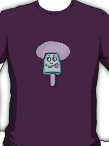 Purple daze lolly T-Shirt