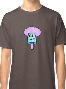 Purple daze lolly Classic T-Shirt