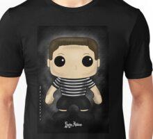 Pugsley Addams Unisex T-Shirt