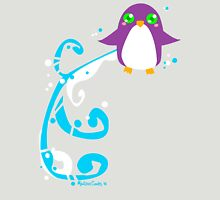 Cute Simple Penguin T-Shirt