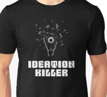 Ideation Killer Unisex T-Shirt