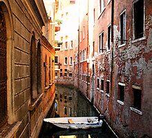 Venice by Rubicon