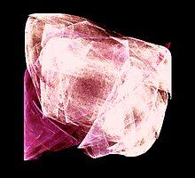 Crystalis by Bea Godbee