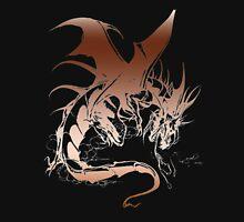 dragon fantasy Unisex T-Shirt