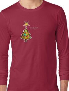 A Christmas Wish TShirt T-Shirt