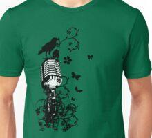 Naturephone Unisex T-Shirt