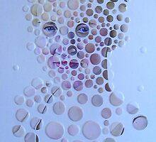 lisa of the spheres by jpbfenton