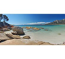 Fotheringate Beach Photographic Print